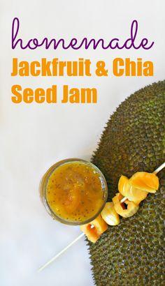 homemade-jackfruit-and-chia-seed-jam-recipe-jenny-at-dapperhouse-blog-langka-jam