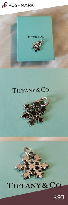 """100 Gift Silver Tone /""""Just for You/"""" Charme Pendentifs"""