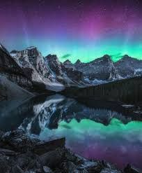 Image result for beautiful nature pictures