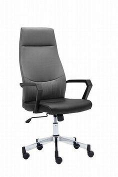 SPYDER to fantastyczny fotel. Jest on funkcjonalnym fotelem obrotowym, nadającym się do pracy w biurze, gabinecie, lub w domu przy komputerze http://mirat.eu/fotel-spyder,id28150.html