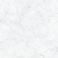 Brewster Home Fashions Carrara Marble Peel and Stick Wallpaper Embossed Wallpaper, Brick Wallpaper, White Wallpaper, Geometric Wallpaper, Wallpaper Samples, Textured Wallpaper, Wallpaper Roll, Peel And Stick Wallpaper, Textured Walls