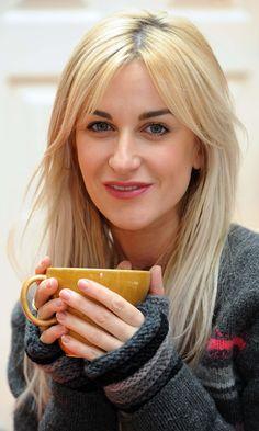 katherine kelly - Google Search British Actresses, British Actors, Catherine Tyldesley, Simply Beautiful, Beautiful Women, Kelly Lebrock, Katherine Kelly, Fantasy Art Women