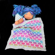 TNC September 2015 Shop Local, Waldorf Dolls, Toy Boxes, Crochet Hats, Collage, Kids Rugs, Etsy Shop, Blanket, Toys