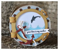 Getting creative is just what Thienly did!  What a cute nautical Valentine card!  The Porthole is a freebie! http://svgcuts.com/blog/2012/04/07/porthole-cruise-trip-sv/