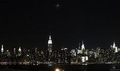 nyc skyline photos | New York, New York | Fashion Edit