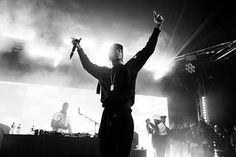 Krept and Konan. UK Rap music. Summer Music Festival Photography. Crowd, stage, food, outfits and more. | Glastonbury. | Reading Festival