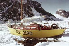 david henry lewis sailor - Google Search