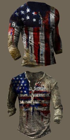 Men fall tactical fashion clothes, new arrival, vintage fashion design 2021, free shipping on order $59. #men #fashion #shipping #fall #outfits #new