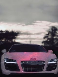 makes it all better. auerr: Matte Galaxy Audi welcome.auerr: Matte Galaxy Audi welcome. Luxury Sports Cars, Top 10 Luxury Cars, Audi Sports Car, Sport Cars, Audi R8 V10, Audi A, Audi 2017, E30, Audi Sportwagen