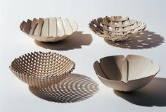 samos ~ art of the triumph products enzo mari per driade, 1973 ~