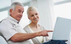 Retirement plans || Image Source: http://www.retirementplanning.net/images/retirement-planning-4.jpg