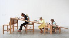 durfeeregn-growth-table-03.jpg