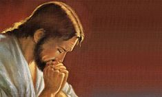 By the grace and mercy of God and the power of your faith, you can overcome obstacles and receive prayers answered. Here are 5 Principles of Prayer Prayer For Help, Prayer Of Thanks, God Jesus, Jesus Christ, Lucas 9, Effective Prayer, Spiritual Meditation, Jesus Pictures, Power Of Prayer