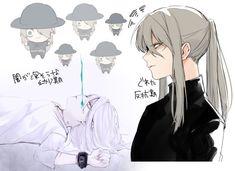 Yandere, Conan, Cute Boy Drawing, Gosho Aoyama, Amuro Tooru, 2d Character, Hot Anime Boy, Magic Kaito, Bishounen