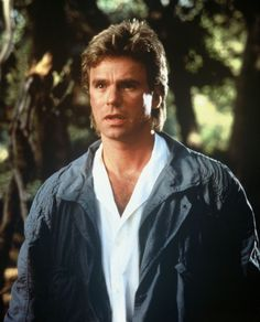 Richard Dean Anderson 8x10 photo picture AMAZING Must See!! #189