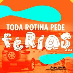 #ferias #relax #goodvibes #quotes #inspiracao #frase