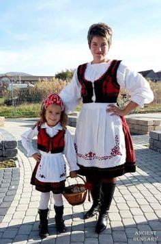 Folklore, Cute Kids, Children, Style, Fashion, Young Children, Swag, Moda, Boys