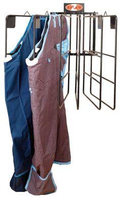 Rug Racks For Sale Rugs Ideas