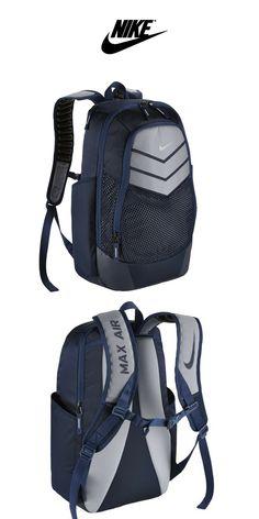 102 Best Nike Backpacks images  5d8df58c74cc2