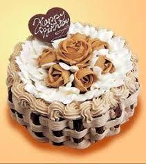 boldog születésnapot torta - Google keresés