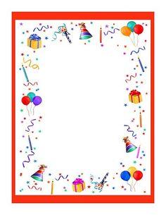 carte-anniversaire-papier.jpg (Image JPEG, 400×517 pixels)