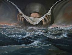 Gustavo Fernandes - Inacabado