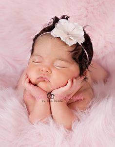 pink+headband+pink+hair+flower+baby+headband+by+BambaroosBoutique,+$7.50