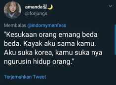 Quotes Lucu, Quotes Galau, Jokes Quotes, Funny Quotes, Twitter Quotes Funny, Tweet Quotes, Mood Quotes, Night Quotes, Memes Funny Faces