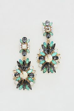 Women's Clothes, Casual Dresses, Fashion Earrings & Accessories | Emma Stine Limited