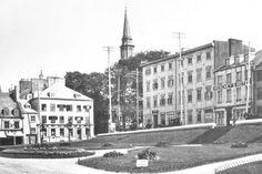 1446430-jardins-hotel-ville-quebec-1899.jpg (641×427)