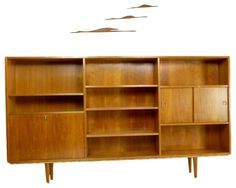 15 Outstanding Houzz Bookcases Photo Ideas