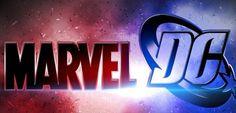 O diretor de Vingadores: Era de Ultron, Joss Whedon, falou sobre o que acha da rivalidade entre os fãs da Marvel e DC, além de ter revelado qual icônico personagem da DC gostaria de dirigir. Confira! Ao invés de serem gratos pela incrível quantidade de filmes de quadrinhos a caminho, muitos fãs parecem não conseguir …