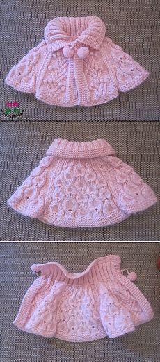 Без заголовка [] #<br/> # #Baby #Knitting,<br/> # #Knitting #Patterns,<br/> # #Knits,<br/> # #Layette,<br/> # #Handicraft,<br/> # #Canes,<br/> # #Toddlers,<br/> # #Screens,<br/> # #Ponchos<br/>