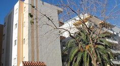 Apartment Estudios Solmar Playa De Gandia - #Apartments - EUR 70 - #Hotels #Spanien #Gandia http://www.justigo.de/hotels/spain/gandia/apartment-estudios-solmar-playa-de-gandia_25588.html