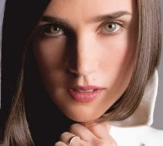 Jennifer Connelly poster, mousepad, t-shirt, Jennifer Connelly Labyrinth, Dark City, Tumblr, Image Search, Beautiful Women, The Incredibles, Celebs, Actresses, Pictures