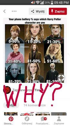 lol I wonder how many people will get upset >I'm not, I got Draco! Draco Malfoy 4 ever! ❤️❤️❤️❤️<<I'm Draco WHOO Slytherin Pride, ya prats 💚 Harry Potter Jokes, Harry Potter Theme, Harry Potter Pictures, Harry Potter Cast, Harry Potter Fandom, Harry Potter Characters, Harry Potter World, Harry Potter Hogwarts, Draco Malfoy