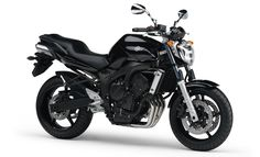 in black. Very nice. Motard Bikes, Motorcycle, Vehicles, Cute, Naked, Black, Reading, Random, Books