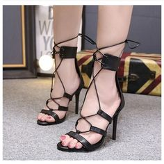 517212c0bd14 Classy Heels shoes wedges chunky diy pump heels for prom strappy low casual  kitten short clear