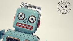 Wie du einen Roboter selber bauen kannst – Die ultimative Anleitung!