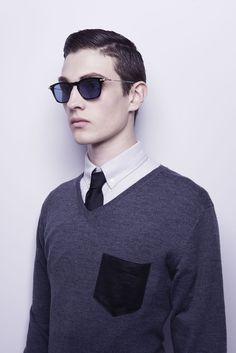 efa1e81ea1e8 16 Fresh Dita Von Teese Sunglasses Inspiring Ideas -