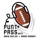 Drew Butler and Aaron Murray break down weekly college football matchups across the SEC with unique perspectives, personal stories, relatable information, and everything you need to know so you can enjoy your college football weekends to the fullest.