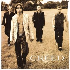 1000 images about creed on pinterest scott stapp creed lyrics and mark tremonti. Black Bedroom Furniture Sets. Home Design Ideas