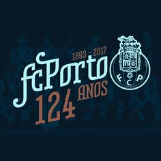 Fc Porto, Porto City, Best Club, Soccer, Neon Signs, Football, Portuguese, Portugal, Wallpaper
