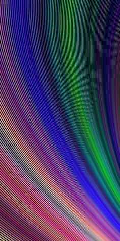Neon Wallpaper, Rainbow Wallpaper, Computer Wallpaper, Colorful Wallpaper, Mobile Wallpaper, Wallpaper Backgrounds, Abstract Backgrounds, Colorful Backgrounds, Art In The Age