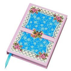 $32 Lisbeth Dahl Tokyo Journal...for quick notes on the go!