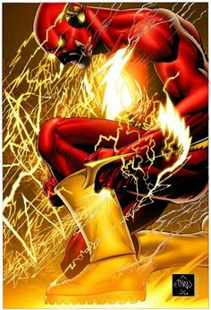 Announced today at CCI, writer Geoff Johns and artist Ethan Van Sciver are teaming up for 'The Flash: Rebirth.' Their goal is simple: Do for Flash what they did for GL - make him a pillar of the DCU Batman Christian Bale, Flash Barry Allen, Joe Madureira, Dc Comics, Flash Comics, Read Comics, Marvel E Dc, Captain Marvel, Captain America