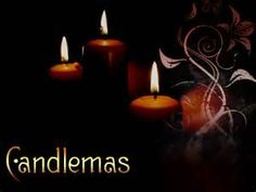 Candlemas Activities for Children Fire Festival, Special Events, Activities For Kids, Bing Images, Candles, February 2016, Inspiration, Biblical Inspiration, Kid Activities
