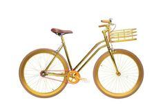 Martone Cycling Co.