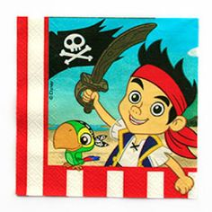 Bugz Family PlayPark is the largest kids playpark in the Western Cape and is specially designed around the joy of play. Kids Party Venues, Kids Party Decorations, Party Ideas, Cape Town, Cool Kids, Pirates, Kids Rugs, Joy, Activities