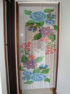 corrente de pedraria para colocar do lado da cortina - Pesquisa Google